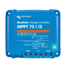 Blue Solar MPPT 70/15 (12/24V-15A)