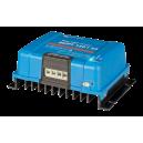 Blue Solar MPPT 150/35 (12/24/36/48V-35A)