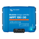 Blue Solar MPPT 100/50 (12/24V-50A)