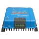 BlueSolar MPPT 150/60-Tr