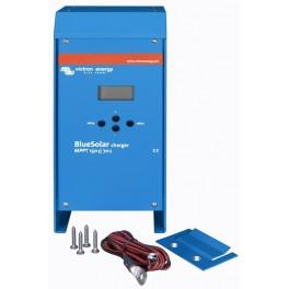 BlueSolar MPPT 150/70 (12/24/36/48V-70A)