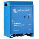 Phoenix Inverter C24/2000